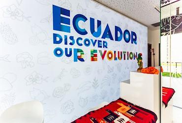ecuador_scritta