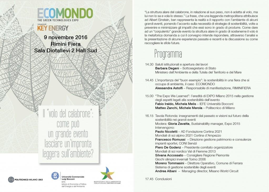 flyer_ecomondo